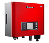SDT Series Inverter